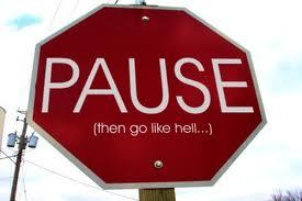 Rest-Pause-Training